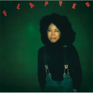 FLAPPER 【SACDハイブリッド盤】