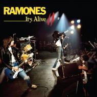 It's Alive Ii【2020 RECORD STORE DAY 限定盤】(2枚組アナログレコード)