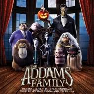 Addams Family (Bonus Track)
