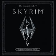 Elder Scrolls V: Skyrim -Ultimate Edition Vinyl