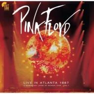 Live In Atlanta 1987 V1