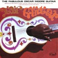 In Guitar