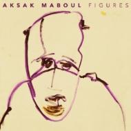 Figures (2CD)