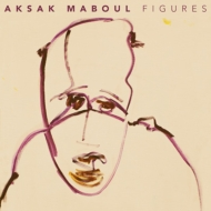 Figures (2CD)<紙ジャケット>