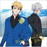 DREAM!ing ゆめライブCD side WHITE