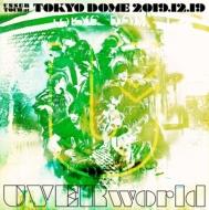 UNSER TOUR at TOKYO DOME 【初回生産限定盤】(2DVD)