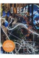 ONBEAT Bilingual Magazine for Ar Vol.12