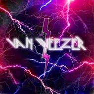 Van Weezer (アナログレコード)
