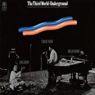 Third World Underground