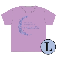 ライブTシャツ(L)/ Agapanthus