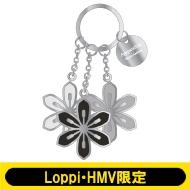 キーホルダー / Agapanthus【Loppi・HMV限定】