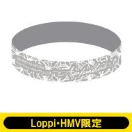 ラバーバンド / Agapanthus【Loppi・HMV限定】