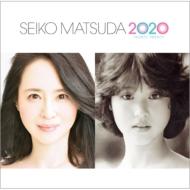 SEIKO MATSUDA 2020