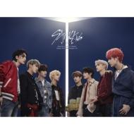 TOP -Japanese ver.-【初回生産限定盤B】(CD+スペシャルZINE)