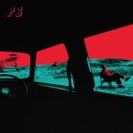 ミッドナイト・ランデヴー / PLEOCENE 【完全枚数限定生産】(7インチシングルレコード)
