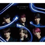 NAVIGATOR 【初回盤】(+DVD)