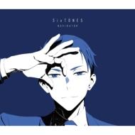 NAVIGATOR 【期間限定盤】(+DVD)