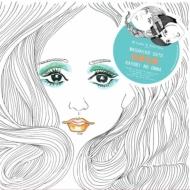 佐藤允彦女を奏う-火曜日の女 Kayobi No Onna オリジナルサウンドトラック (アナログレコード)