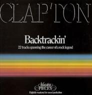 Backtrackin' <MQA-CD/UHQCD 2枚組>(紙ジャケット)