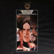 Mark, Don & Mel 1969-71 <MQA-CD/UHQCD 2枚組>(紙ジャケット)