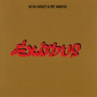 Exodus(Deluxe Edition)