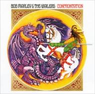 Confrontation +1 <紙ジャケット>