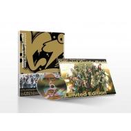 ヒプノシスマイク -Division Rap Battle-Official Guide Book 初回限定版
