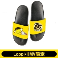 サンダル 【Loppi・HMV限定】