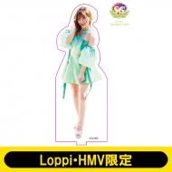 アクリルスタンド(坂林佳奈)【Loppi・HMV限定】