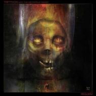 Requiem (Live At Roadburn 2019): (Ltd.Deluxe Dark Red Lp+cd+dvd+dark Red 7inch Artbook)
