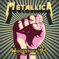 Woddstock '94 (2CD)