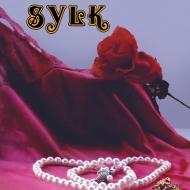 Sylk (180グラム重量盤レコード)