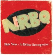 High Noon -50 Year Retrospective (5CD BOX)