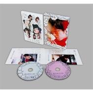 mellow DVD 2枚組