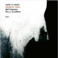 Swallow Tales (180グラム重量盤レコード)