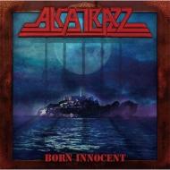 Born Innocent 【初回限定盤】(+DVD)