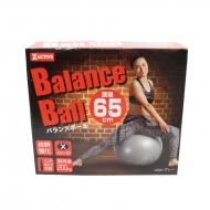 バランスボール 65センチ