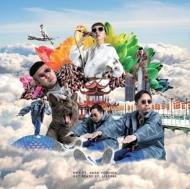 RWY feat.吉田沙良 / Get Ready feat.リベラル 【完全限定プレス】(7インチシングルレコード)