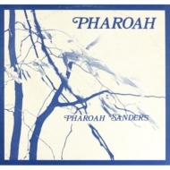 Pharoah (アナログレコード)