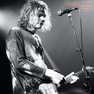 Cherub Rock Live.Chicago 1993 Ww1-fm