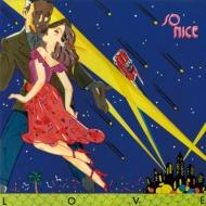 LOVE (2020 Edition)(帯付/アナログレコード)