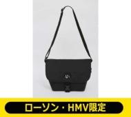 にゃーのショルダーバッグBOOK mini【ローソン・HMV限定】