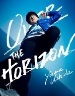 YUMA UCHIDA 1st LIVE「OVER THE HORIZON」