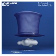 Angelheaded Hipster: The Songs Of Marc Bolan & T.Rex (2CD)