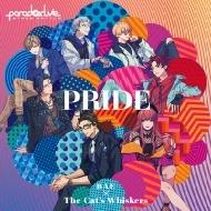 "Paradox Live Stage Battle ""PRIDE"""