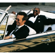 Riding With The King (20周年記念エディション)<紙ジャケット>