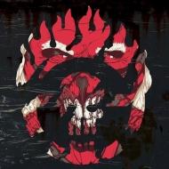 マッドマックス 怒りのデス・ロード Mad Max: Fury Road (カラーヴァイナル仕様/2枚組/180グラム重量盤レコード)