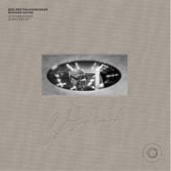 交響曲第7番 ベルナルド・ハイティンク&ベルリン・フィルハーモニー管弦楽団 (2枚組/180グラム重量盤レコード/Berliner Philharmoniker Recordings)