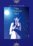 """雨宮天ライブ2020 """"The Clearest SKY"""""""