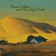 Orange Crate Art: 25th Anniversary Edition (2CD)